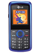 KP108