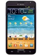 Galaxy Note T879