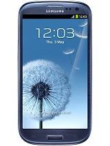 I9300 Galaxy S III
