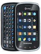 Galaxy Appeal I827