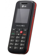 GS107