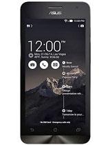 Zenfone 5 A500CG