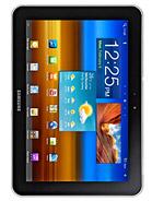 Galaxy Tab 8.9 4G P7320T