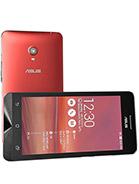 Zenfone 6 A601CG
