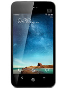 Meizu MX 4-core