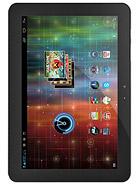 MultiPad 10.1 Ultimate 3G