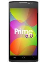 Prime 5.0