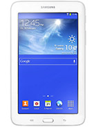 Galaxy Tab 3 Lite 7.0 VE