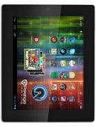 MultiPad Note 8.0 3G