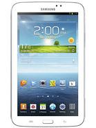 Galaxy Tab 3 7.0 WiFi