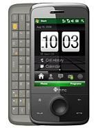 Touch Pro CDMA