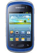 Galaxy Music S6010