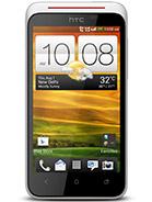 HTC Desire XC