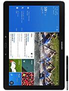 Galaxy Note Pro 12.2 3G
