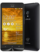 Zenfone 5 Lite A502CG