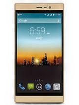 Volt LTE L540