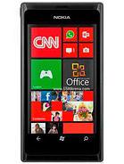 Lumia 505