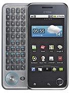 Optimus Q LU2300