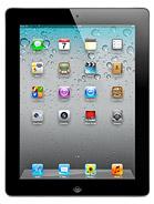 iPad 2 CDMA
