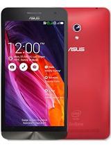 Zenfone 5 A501CG