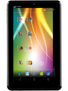 Funbook 3G P600