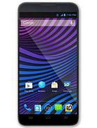 Vital N9810