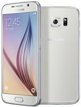Galaxy S6 Duos