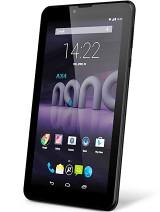 AX4 Nano Plus