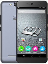 Micromax Canvas Juice 4 Q382