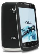 Niutek 3G 4.0 N309