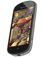LePhone S2