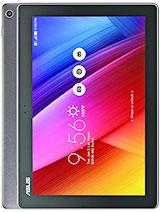 ZenPad 10 Z300C