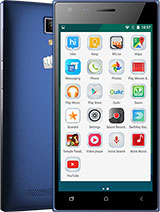 Micromax Canvas Express 4G Q413