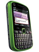 Grasp WX404