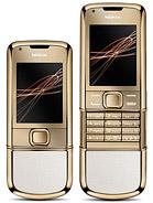 8800 Gold Arte
