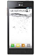 Optimus GJ E975W