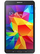 Galaxy Tab 4 8.0 (2015)