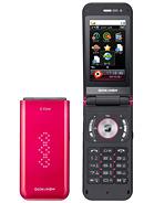 KH3900 Joypop