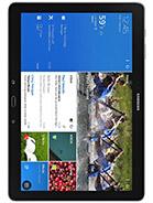 Galaxy Tab Pro 12.2 3G