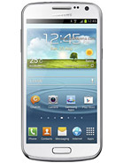 Galaxy Pop SHV-E220