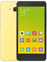 Xiaomi Redmi 2A