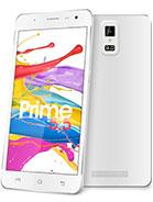 Prime 5.5