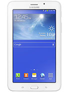 Galaxy Tab 3 V