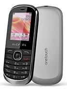 Alcatel OT-330
