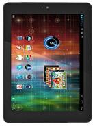 MultiPad 2 Pro Duo 8.0 3G