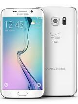 Galaxy S6 edge (USA)