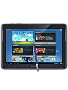 Galaxy Note LTE 10.1 N8020