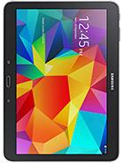 Galaxy Tab 4 10.1 LTE