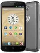 MultiPhone 5503 Duo