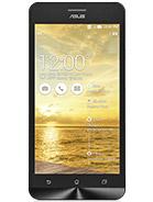 Zenfone 5 A500KL